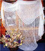 Unst_bridal_shawl